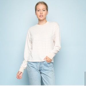 Brandy Melville Gretchen top